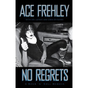 Ace-Frehley-No-Regrets1