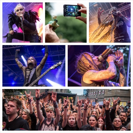 Amorphis-140773 Fotor Collage