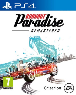 Burnout-Paradise-Remastered-Box-Art