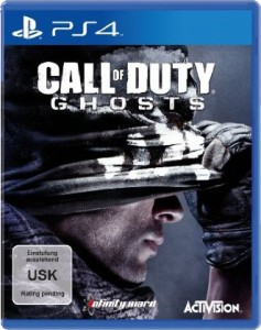 Call-Of-Duty-Ghosts-Cover-237x300