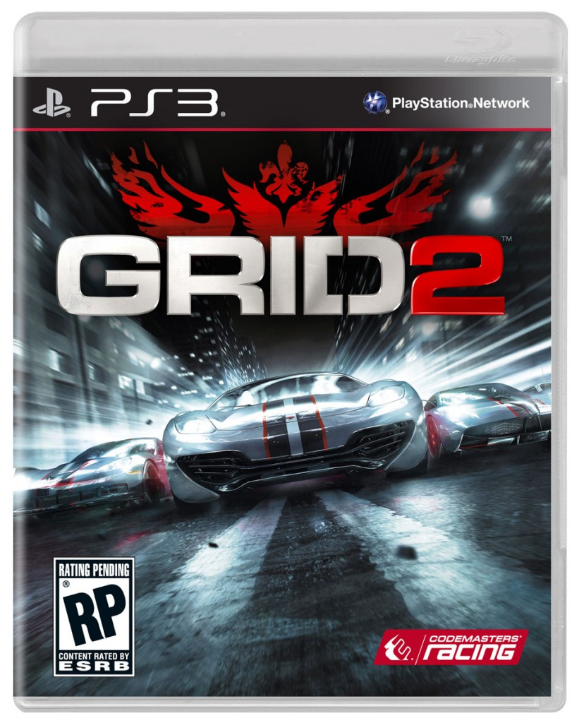 Grid-2-Playstation-3-cover-811x1024