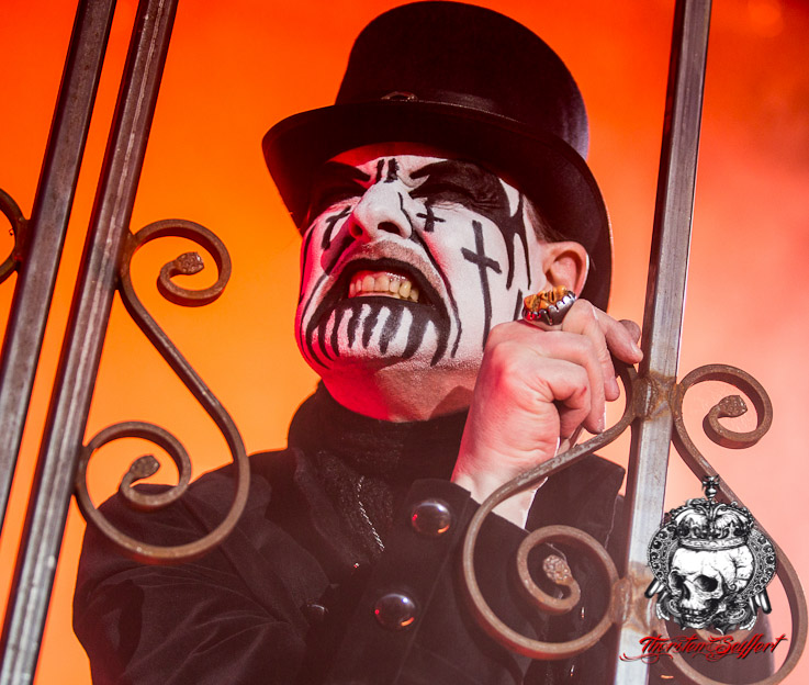 King Diamond-144436