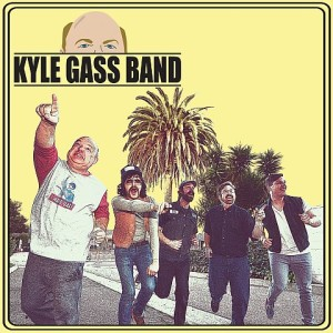Kyle-Gass-Band-Cover-300x300