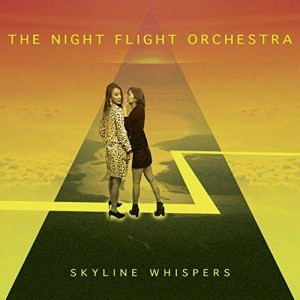 Night-Flight-Orchestra--Skyline-Whispers-01-300x300