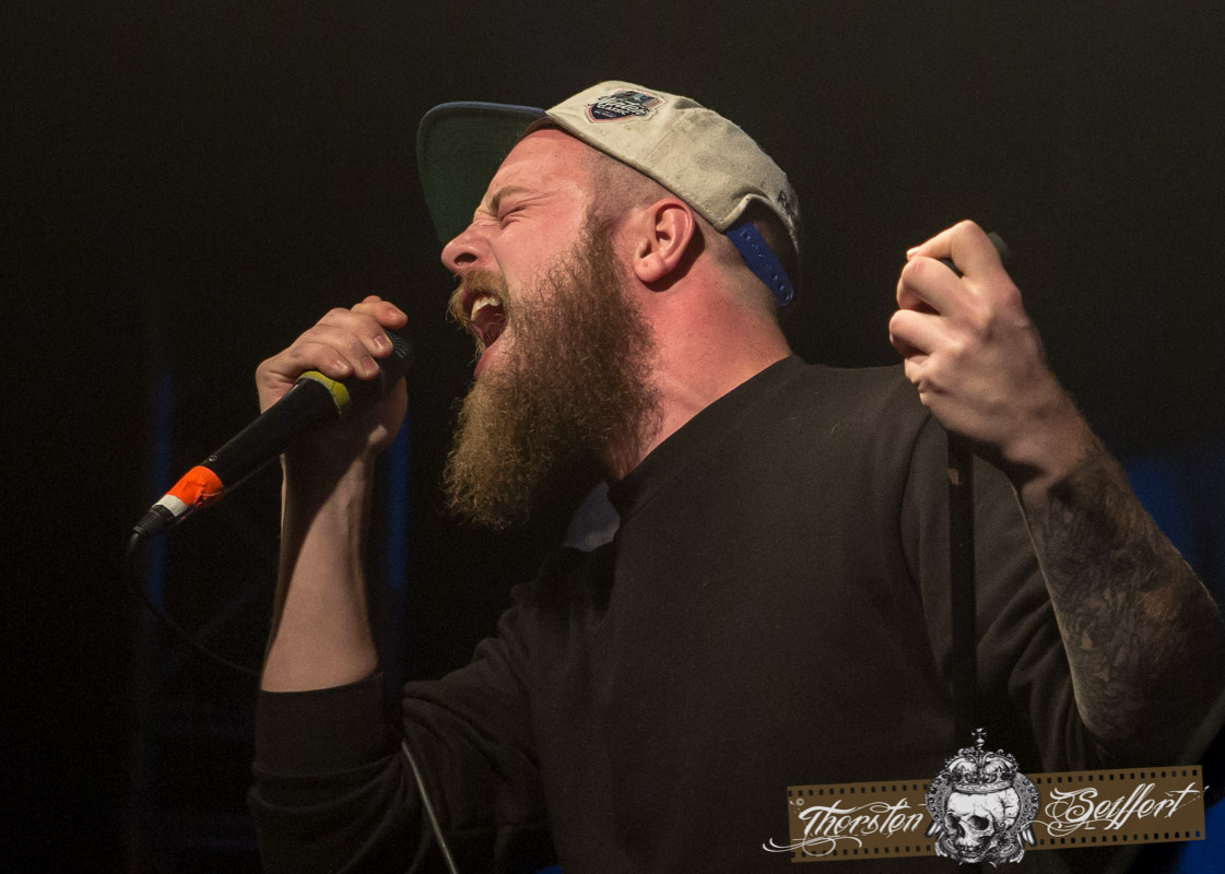 Protest the Hero-144245