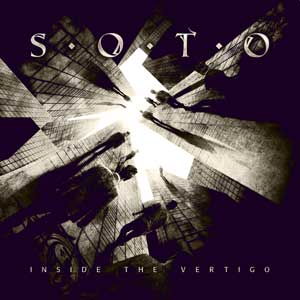 SOTO Inside-The-Vertigo cover