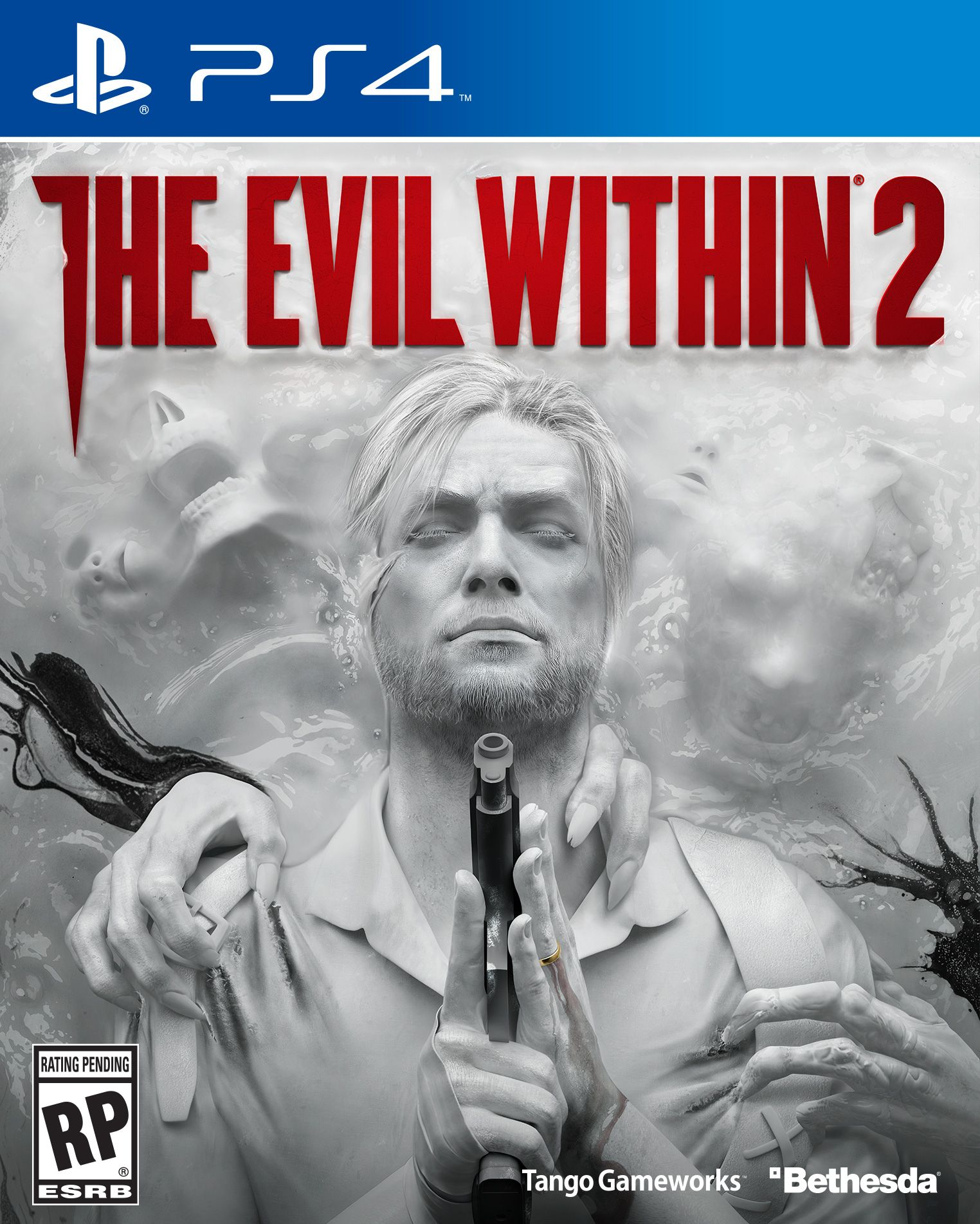The Evil Within 2 ps4 frontcover-01 1496837647