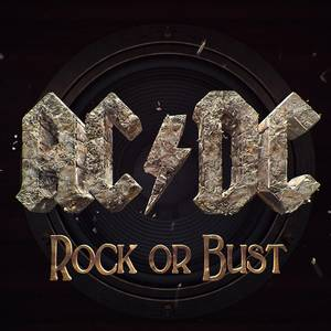 ac dc rock or bust 01 b6851bc917