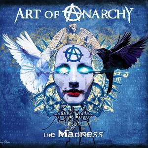 art of anarchy the madness 01 6d25cd726e