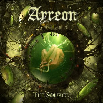 ayreon-the-source-180062