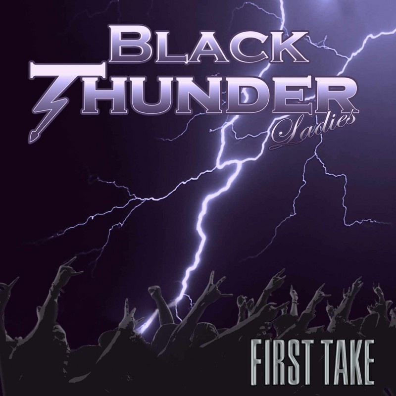 cover-black-thunder-ladies-first-take-e1332338263892