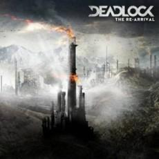 deadlock-the-re-arrival-cover-300x300-230-230
