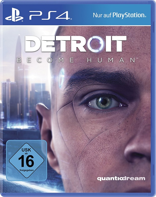 detroit-become-human 6029161