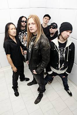 dragonforce-neu