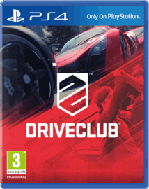 drivecl