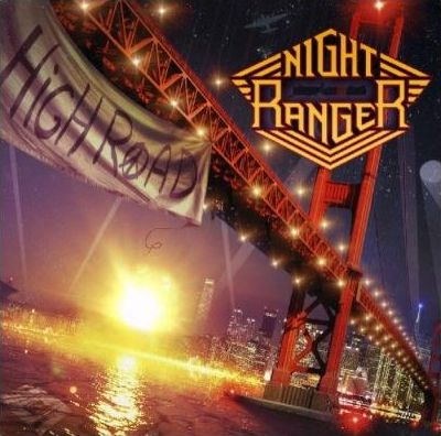 nightranger-highroad