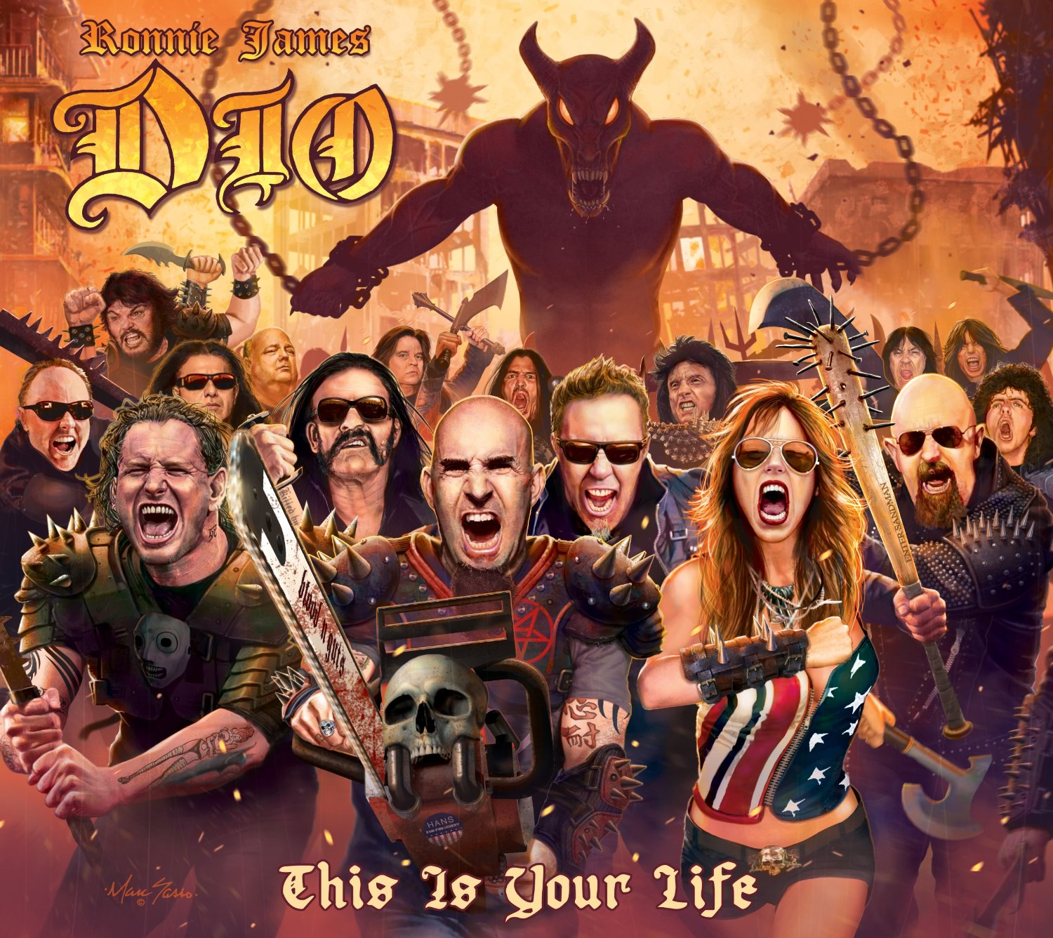 ronnie-james-dio-this-is-your-life-promo-cover-pic-2014