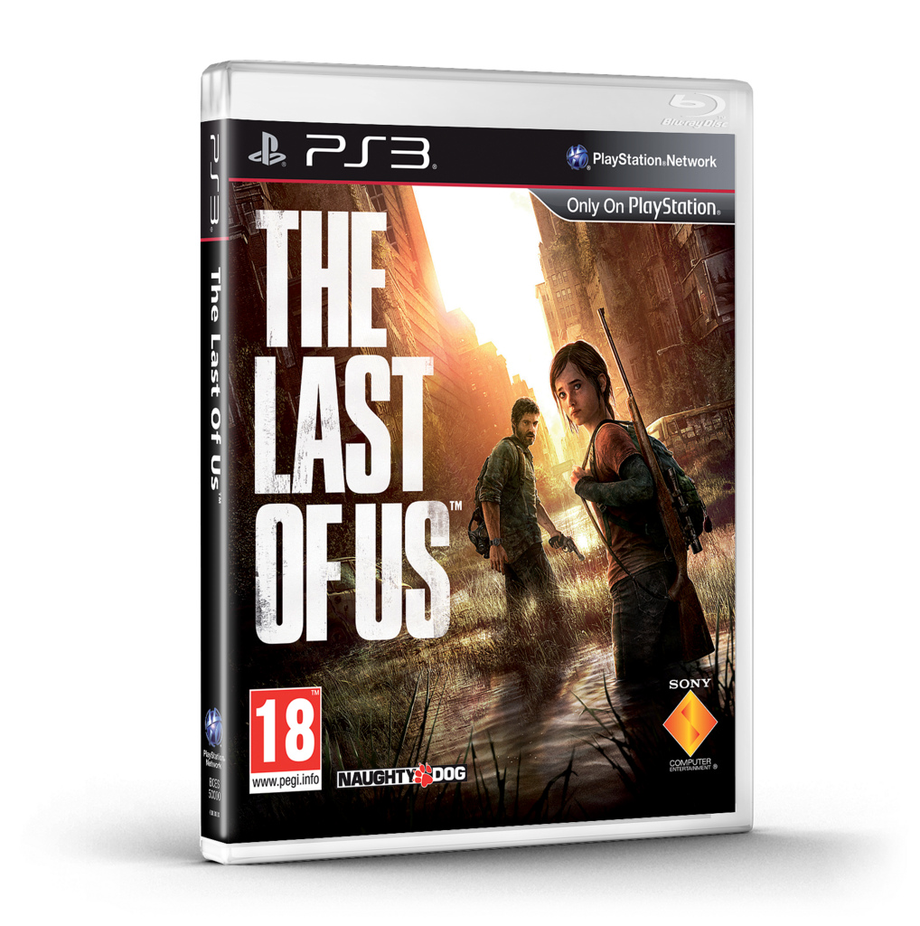 the-last-of-us-cover1