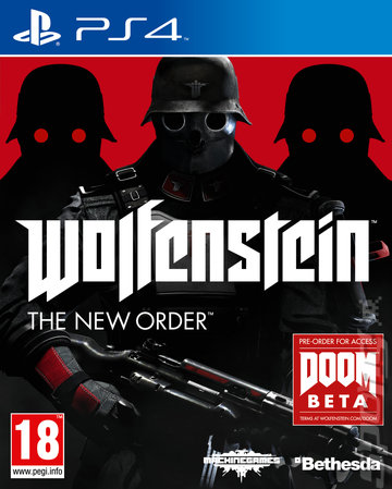 wolfenstein-the-new-order-ps4-